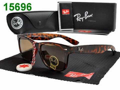 a070400d5a lunettes ray ban vente prive,lunettes soleil Rayban homme,lunette Rayban  femme 2013