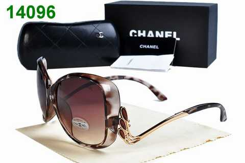 collection lunettes de vue chanel 2012 lunettes de soleil. Black Bedroom Furniture Sets. Home Design Ideas