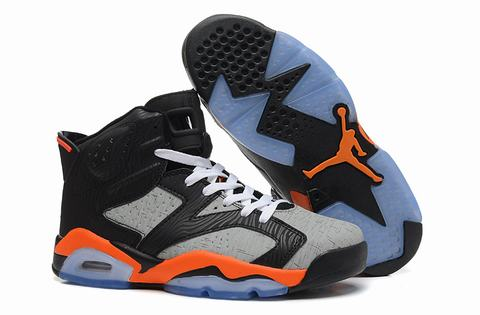 magasin de chaussure jordan