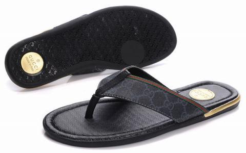 Chaussures homme: toutes les tendances sur les chaussures homme. Des marques de luxe à la mode urbaine streetwear, trouvez votre style sur truedfil3gz.gq!/5(82).