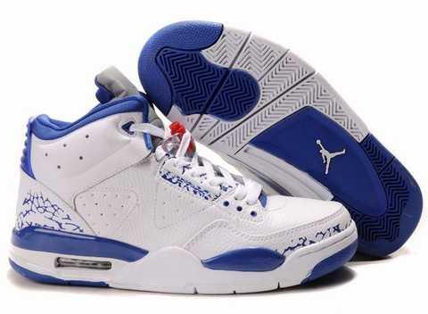 Nike Cortez Cameleon