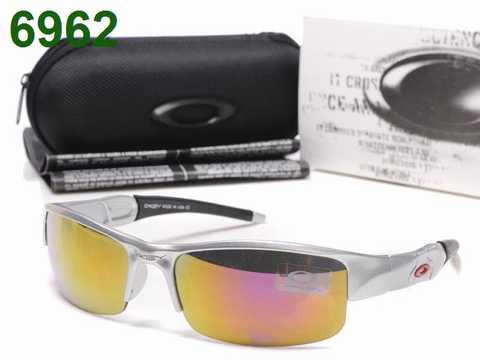 7ce2f76e15e8d1 ... nettoyer lunette oakley,lunette oakley impatient,achat lunette en ligne  oakley