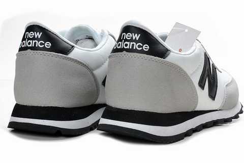 new balance femme 999 md