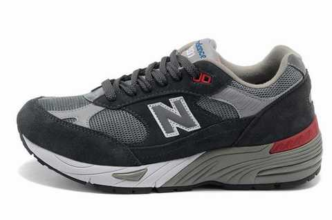 new balance homme running decathlon
