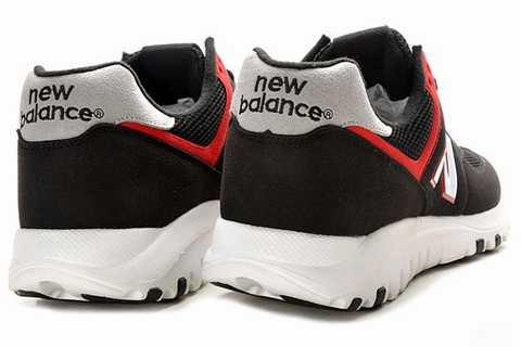new balance 410 homme zalando