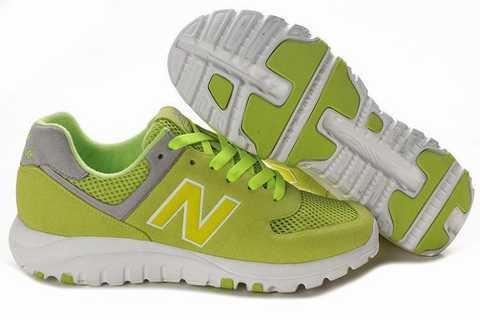 Chaussure 1er age chaussure randonnee tecnica chaussure - New balance u420 noir pas cher ...