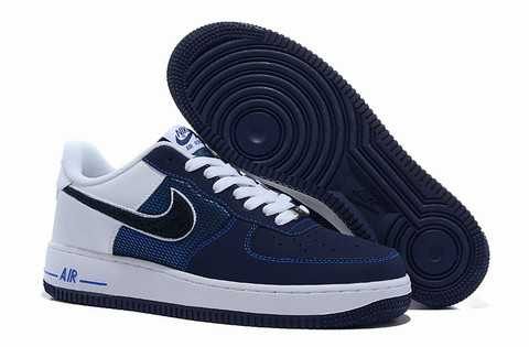air force one chaussure basse a lacet,chaussure air force
