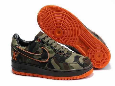 nike air force one original,chaussure air force one noir