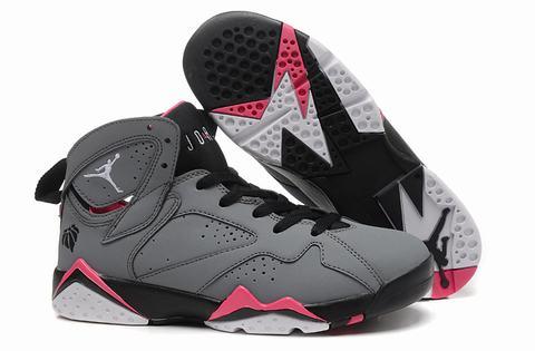 Locker Chaussure Chaussure Femme Foot Nike LqSGzVUMp