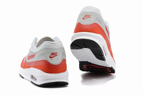 Air Max Pas Cher Taille 38