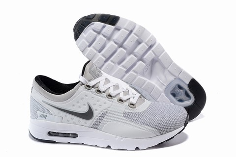 Nike Air Max Pas Cher Paiement Paypal