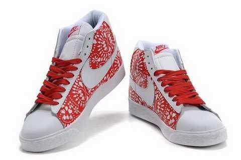 Nike air max scontate