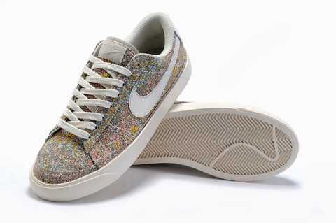 nouveau nike air max - chaussure nike blazer promo, nike jeunesse taquets de baseball