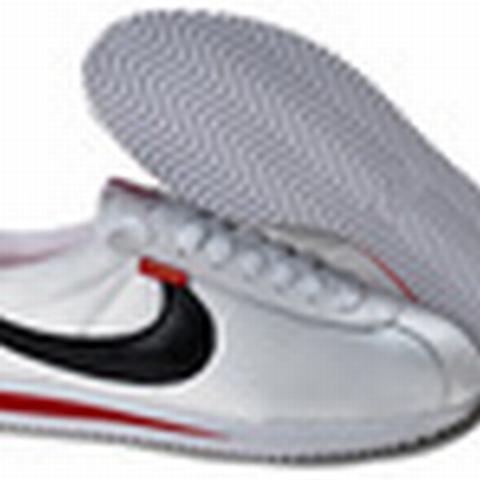 nike dunk lueur dans les chaussures foncées - chaussure nike classic cortez nylon 09 pour homme,nike cortez cuir ...