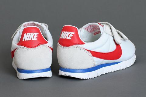 Basket Vintage Brand Nike Pour Il Mais Est Jordan Femme Déconnecté 4Ex4Or0qw