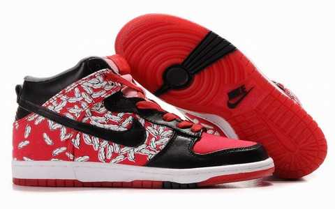 really comfortable best sale for whole family nike dunk high homme pas cher,nike dunk high rouge et noir femme ...