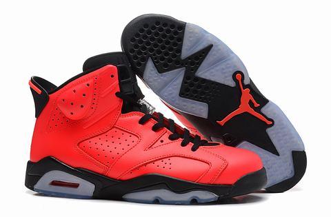 chaussures jordan homme pas cher