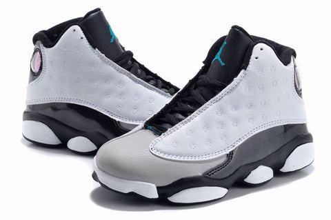 Nike Baskets pour garçon 37.5