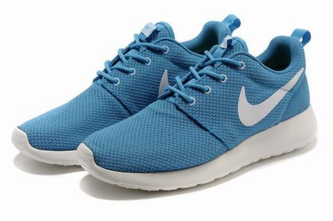nike chaussures sportswear
