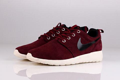 cdiscount chaussure nike roshe run,chaussure nike roshe run id nike roshe  run homme cdiscount