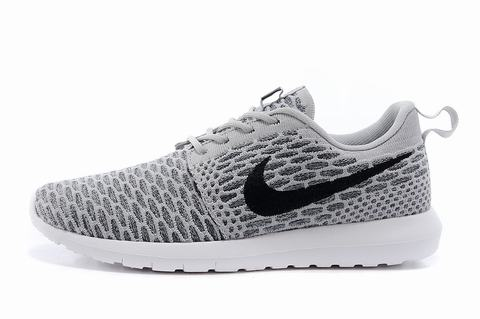 chaussure nike homme solde