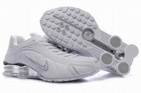 nike free rose - nike shox nz eastbay,chaussures sport shox rivalry de nike junior ...