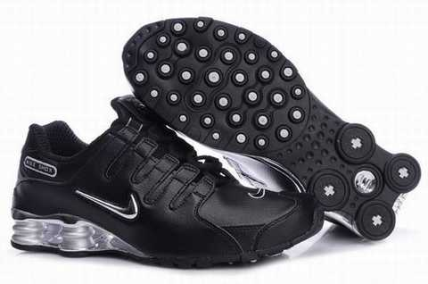 nike air max 90 homme chaussures blanc noir 6005