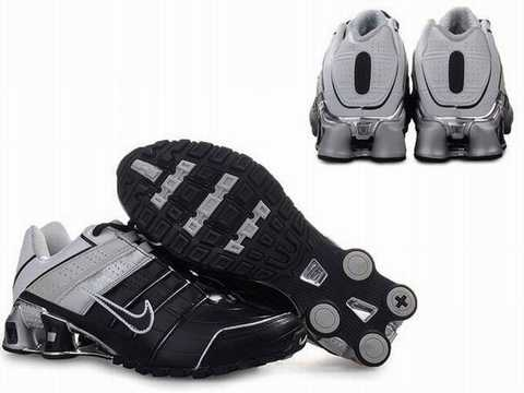 Nike Shox R4 Ebay