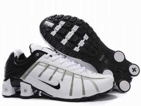 nike air max 87 chaussures - nike shox rivalry femme blanche,nike shox fille,nike shox junga ii