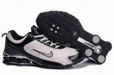 nike shox fsm 307624 - nike air shox rivalry,chaussures nike shox rivalry femme,nike shox ...