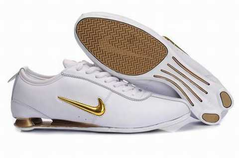 nike shox rivalry homme taille 39 chaussure nike metro shox