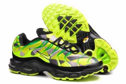 Nike tn noir requin comparateur prix nike requin chaussure - Comparateur prix chaussures ...