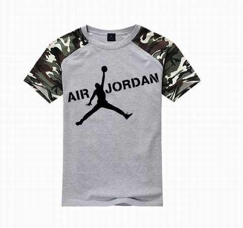 acheter t shirt hip hop t shirt jordan homme manches longues polo jordan asos. Black Bedroom Furniture Sets. Home Design Ideas