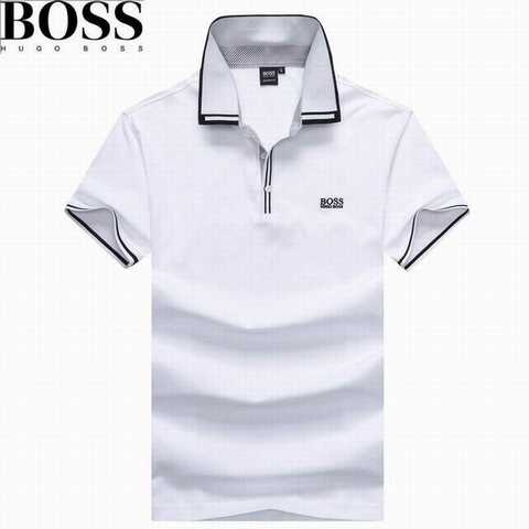 tshirt femme adidas blanc adidashomme tshirts femme adidas originals tshirt big trefoil blanc jhmvhh. Black Bedroom Furniture Sets. Home Design Ideas