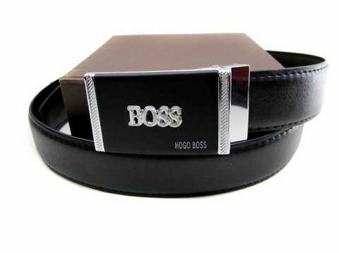ceinture hugo boss 120 cm ceinture homme hugo boss cuir ceinture hugo boss promo. Black Bedroom Furniture Sets. Home Design Ideas