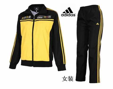 jogging adidas pas cher homme. Black Bedroom Furniture Sets. Home Design Ideas