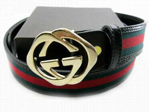 a11fa5bc48c prix ceinture gucci morocco mall