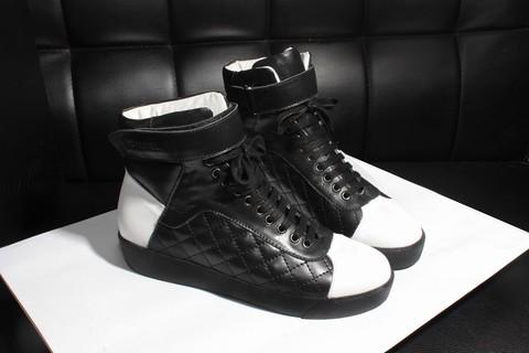 ... prix des basket chanel noir,chaussure chanel site officiel,chaussures  chanel moins cheres cd999283b3a