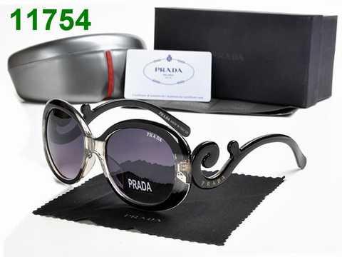 Krys Baroque Prada Femme lunette Vue Lunettes De f7Ybyvg6