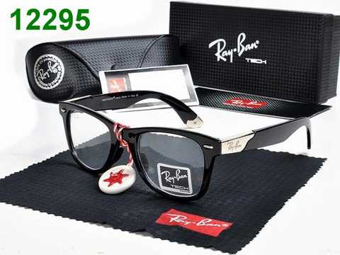 prix lunette optique ray ban,lunette Rayban spr 170,ray ban lunette de vue f14ce61244e8