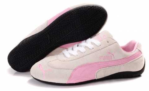 Homme Junior 7rn67w5xwq Chaussures Puma Mostro Chaussure 1UycS0qqR