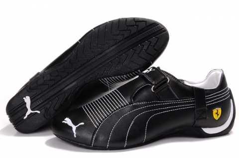 chaussure puma mini chaussure puma 2014 chaussure puma foot eu. Black Bedroom Furniture Sets. Home Design Ideas