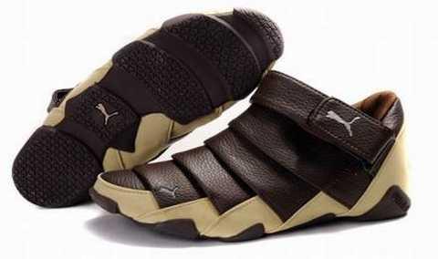 Mettre une ceinture hermes ceinture hermes noire homme - Chaussure securite puma pas cher ...