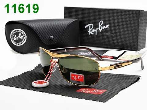 nouvelle collection lunette de vue ray ban david simchi levi