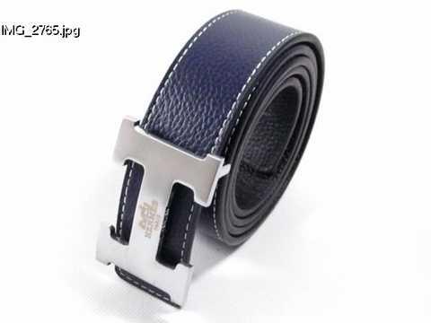 e834563216c4 ... reconnaitre vraie ceinture hermes ceinture cuir homme hermes ceinture  hermes
