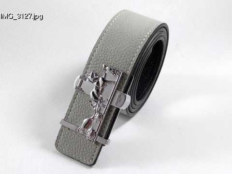 cdef0e16d3729d reconnaitre vraie ceinture hermes,hermes ceinture medor,ceinture hermes  authentification