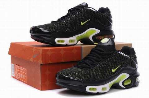 nike tn shox. Black Bedroom Furniture Sets. Home Design Ideas