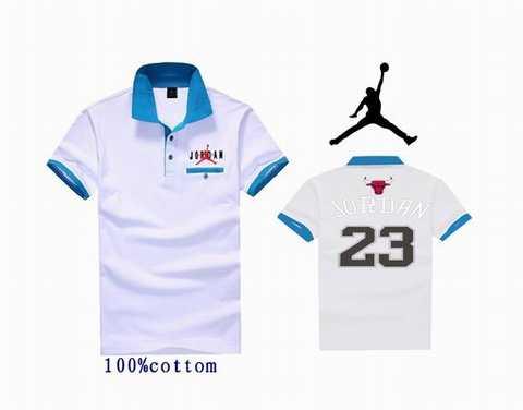 Top t shirt homme Jordan en vendre,t shirt lakers homme,polo de marque  BX25