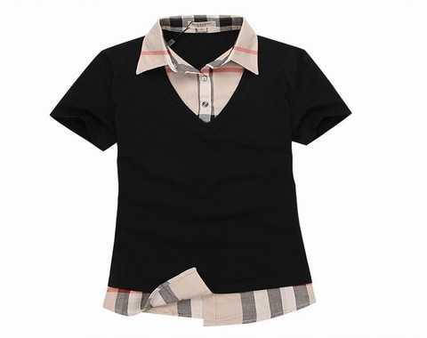 295848e4d8ab robe polo burberry femme,robe polo burberry bebe,burberry femme occasion