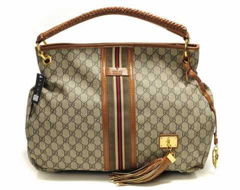 f306d8f113c5 sac a bandouliere Gucci femme,sac Gucci description,sac Gucci suisse